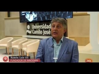 Canal 24h.jpg