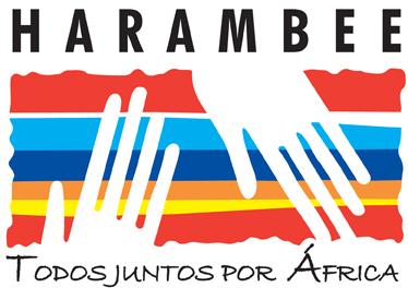 HARAMBEE: la organización española que liberta en África subsahariana